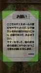 201006261358000.JPG