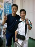 2011-09-17 15.59.46.jpg