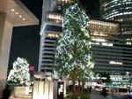 2011-12-15 18.43.18.jpg