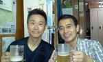 2012-04-28 21.12.28.jpg